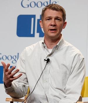 linus upson chrome El futuro de la Web, después de 20 años de sus inicios