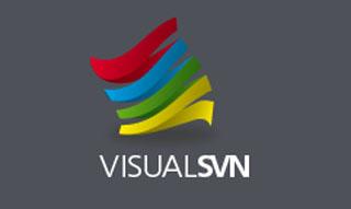 visual svn VisualSVN, Control de versiones de archivos rápido y práctico