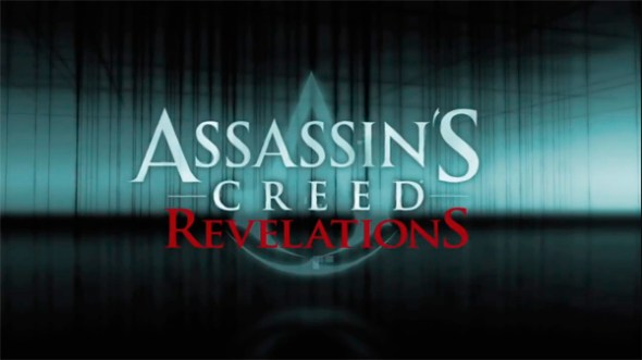 assassins creed trailer 590x331 Alucinante nuevo Trailer de Assassins Creed Revelations