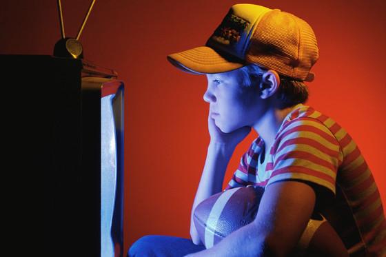 television deportes internet De cómo Internet ha cambiado la manera en la que consumimos televisión, entretenimiento y eventos deportivos