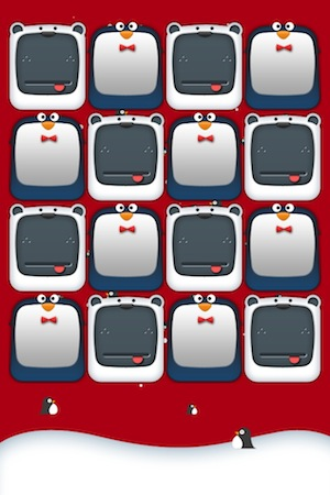 IMG 0246 copia Originales wallpapers de Navidad para tu iPhone o iPod Touch