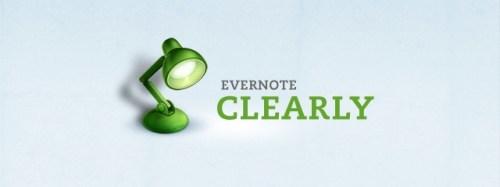 wpid Photo 17112011 0201 p.m. Evernote presenta Clearly, una mejor experiencia para leer paginas web