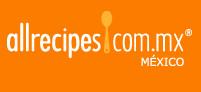 allrecipes.com .mx Sitios de recetas de comida para ayudarte en la cena de Navidad o Año Nuevo