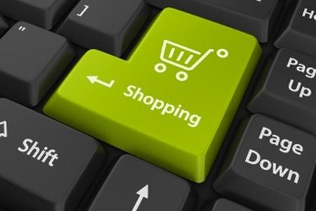 compras en linea Tips y consejos para hacer tus compras en línea esta Navidad