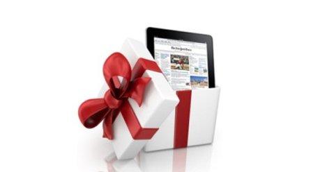 Los mejores gadgets para regalar en esta Navidad [Parte 1]