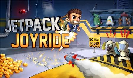 jetpackjoyride ios Los mejores juegos para iPhone que nos dejó este 2011