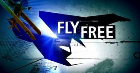 Microsoft Flight ya disponible para su descarga