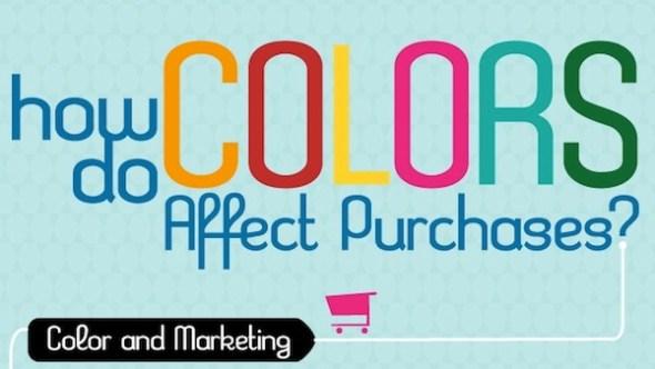 efecto colores 590x332 El efecto de los colores sobre los consumidores