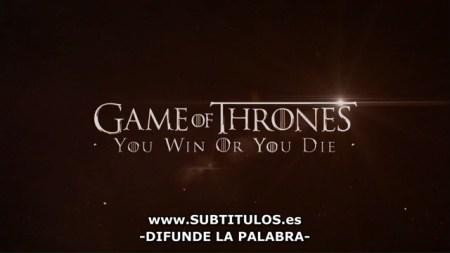 Descarga y ayuda a traducir subtítulos para tus series en Subtitulos.es