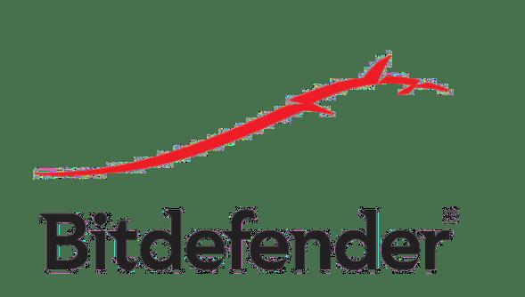 Bitdefender 590x334 Elimina el malware Flamer con esta herramienta de Bitdefender