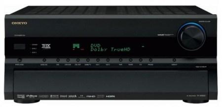 XBMC ya permitirá audio HD como Dolby TrueHD y DTS-HD Master