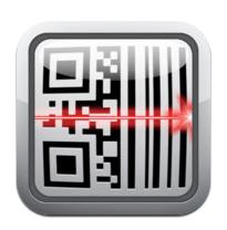 Captura de pantalla 2012 06 28 a las 17.42.19 Apps para escanear códigos QR desde tu iPhone/ iPod