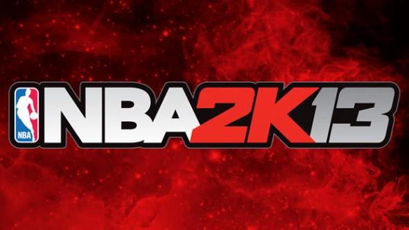 NBA 2K13 NBA 2K13 muestra su primer video en televisión