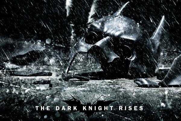 batman dark knight rises Tercer tráiler de Batman The Dark Knight Rises