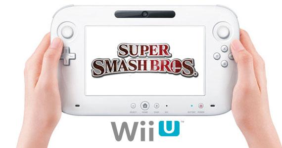 Nuevo Super Smash Bros se encuentra en desarrollo y contará con la ayuda de Namco