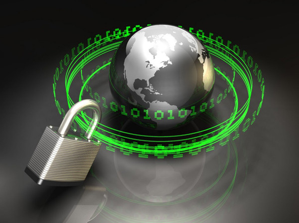 Seguridad Red 2 Los ataques DDoS se plantan como la principal arma contra negocios online