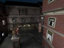 juego urban terror Bohemia Nueva versión de Urban Terror 4.2