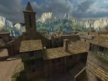 juego urban terror Kingdom Nueva versión de Urban Terror 4.2