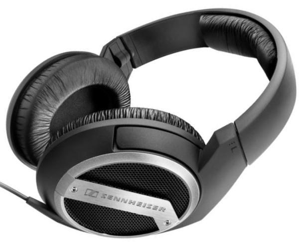 sennheiser hd449 4 audífonos que suenan mejor que los Beats by Dr. Dre (y son mas baratos)