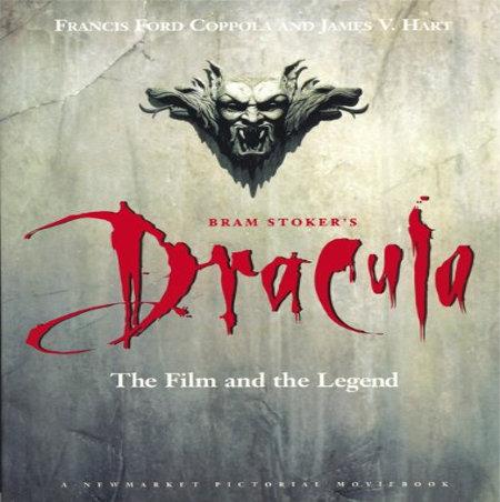 dracula pelicula online Drácula, de Bram Stroker: Excelente película online para disfrutar este Domingo