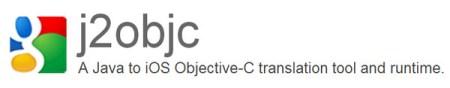 Google lanza traductor de código Java para Android a Objective-C para iOS