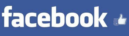 Facebook se encuentra probando dos nuevas funciones: sonidos en notificaciones y botón reply en los comentarios