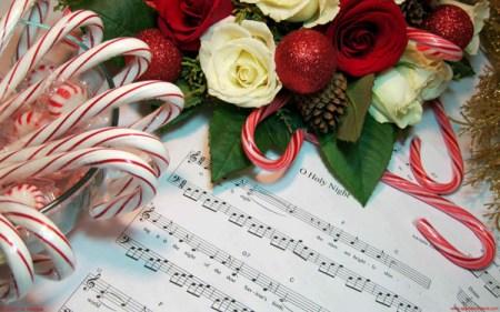 Diez canciones de Navidad que no pueden faltar en tu playlist