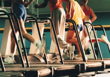 Ingerir betabel mejoraría el desempeño de corredores