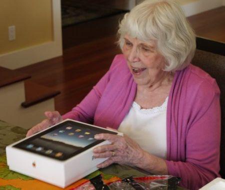 Tabletas son lo más deseado por las mamás para el próximo 10 de mayo