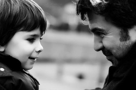 5 anuncios creativos para el Día del Padre