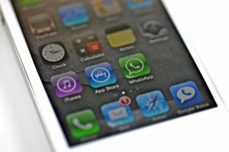 WhatsApp llega a los 250 millones de usuarios activos