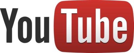 Descargar vídeos de YouTube en tu celular desde las apps de YouTube pronto será posible