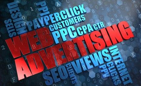 La historia de la publicidad en Internet resumida en una infografía