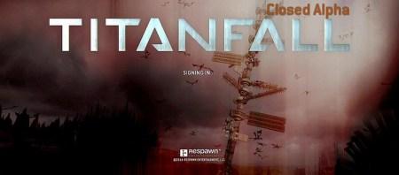 Titanfall – 8 minutos de gameplay filtrado de su Closed Alpha