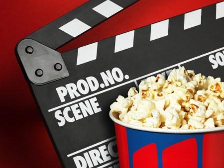 Películas online con nominados y ganadores del globo de oro