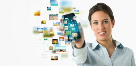 El futuro de las PyMES y el Marketing Digital