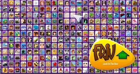 juegos para jugar ahora y gratis: