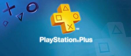 Juegos gratis en PlayStation Plus para el mes de septiembre