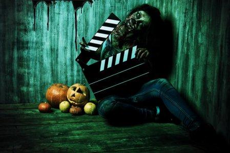 Películas de terror recomendadas por Netflix para Halloween y día de muertos