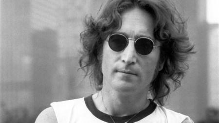 John Lennon: 74 años de un ícono