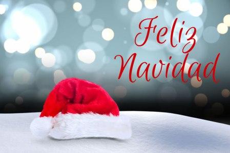 Mensajes de navidad 2014 para enviar por WhatsApp, Facebook y más
