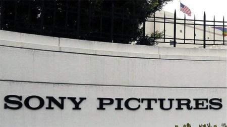 Reciben empleados de Sony correo amenazador