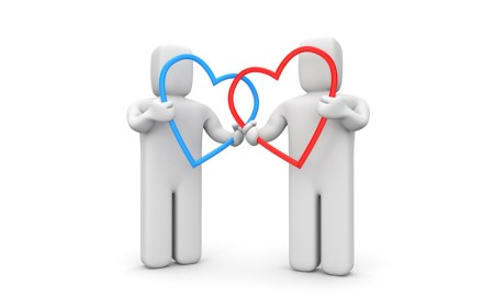 Frases de amor para San Valentín más compartidas