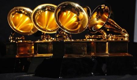 Los ganadores del Grammy 2015 según las predicciones de Spotify