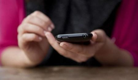 Podrían saber dónde estás solo por el consumo de la batería de tu Android