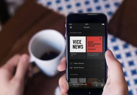 El nuevo Spotify agrega clips de video, podcasts y más ¡Conócelo!