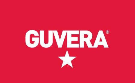 GUVERA presenta 'Social Feed' para su servicio de música en streaming