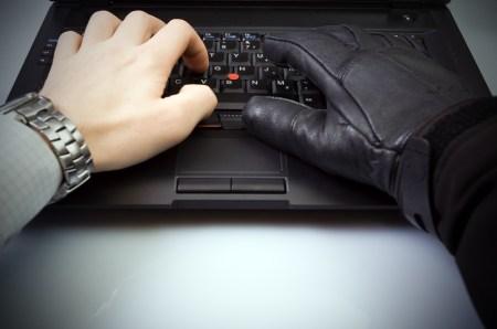 Facebook, Google y Yahoo, blancos preferidos para ataques de phishing