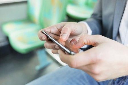 Crecen las apps dedicadas al ocio, los juegos y la gestión económica