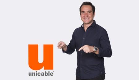 México de Mil Sabores, el nuevo programa de Unicable